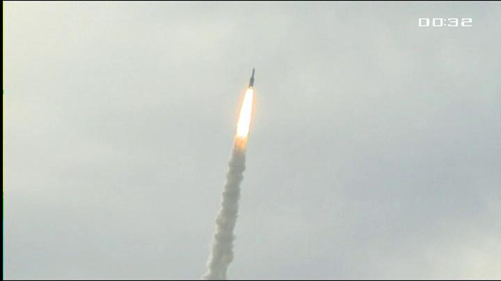 Ariane 5 ECA VA202/ GSAT 8 + ST2 (20.05.2011)   - Page 2 Vlcsn252