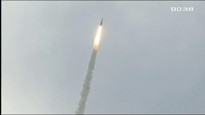 Ariane 5 ECA VA202/ GSAT 8 + ST2 (20.05.2011)   - Page 2 Vlcsn253