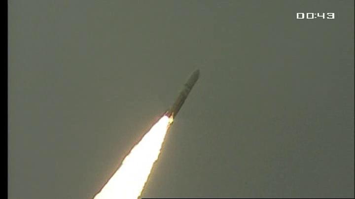 Ariane 5 ECA VA202/ GSAT 8 + ST2 (20.05.2011)   - Page 2 Vlcsn254