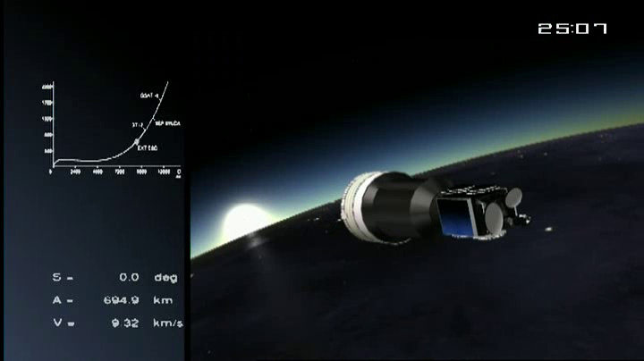 Ariane 5 ECA VA202/ GSAT 8 + ST2 (20.05.2011)   - Page 2 Vlcsn262