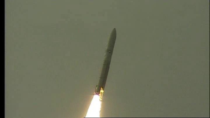 Ariane 5 ECA VA202/ GSAT 8 + ST2 (20.05.2011)   - Page 2 Vlcsn265