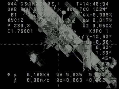 Progress M-07M (amarrage le 12/09/2010) - Page 2 Vlcsna32