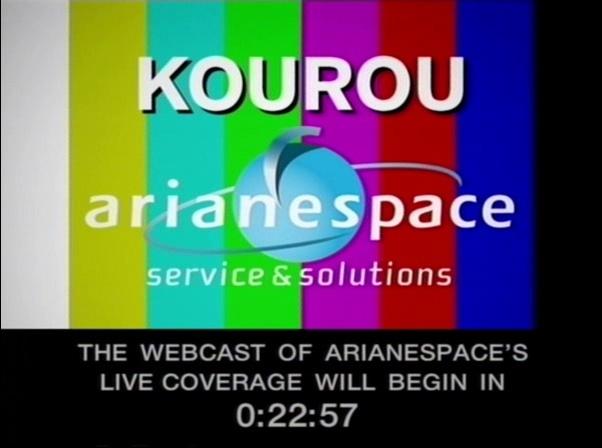 Ariane 5 ECA V197 / Eutelsat W3B + Bsat 3B (28/10/2010) - Page 2 Vlcsna33