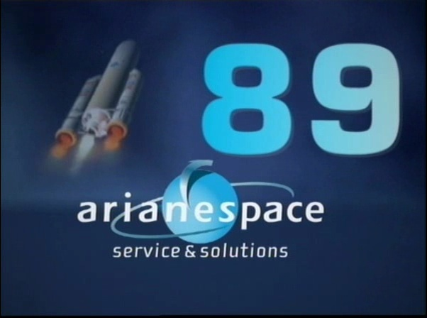Ariane 5 ECA V197 / Eutelsat W3B + Bsat 3B (28/10/2010) - Page 3 Vlcsna34