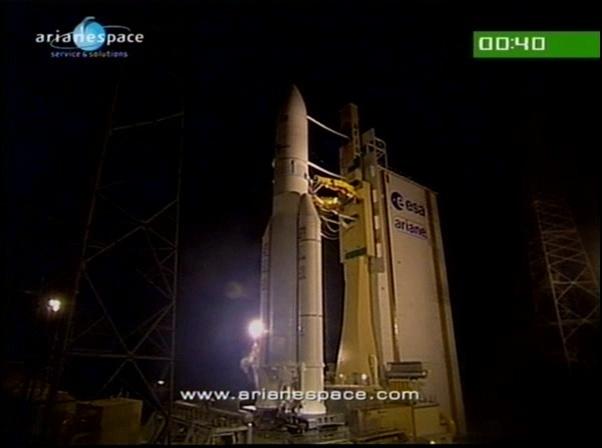 Ariane 5 ECA V197 / Eutelsat W3B + Bsat 3B (28/10/2010) - Page 4 Vlcsna36