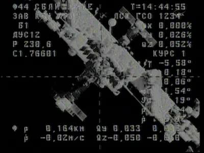 Progress M-07M (amarrage le 12/09/2010) - Page 2 Vlcsna36