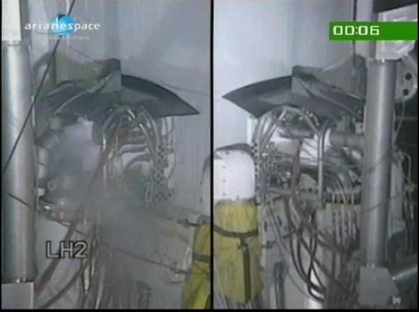 Ariane 5 ECA V197 / Eutelsat W3B + Bsat 3B (28/10/2010) - Page 4 Vlcsna39