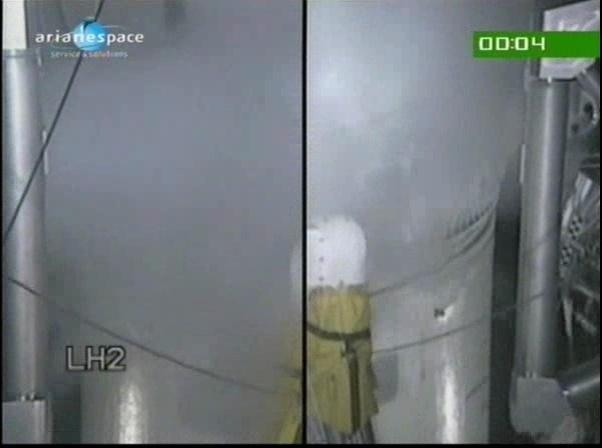 Ariane 5 ECA V197 / Eutelsat W3B + Bsat 3B (28/10/2010) - Page 4 Vlcsna40