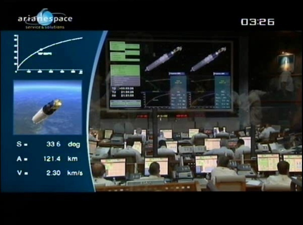 Ariane 5 ECA V197 / Eutelsat W3B + Bsat 3B (28/10/2010) - Page 4 Vlcsna49