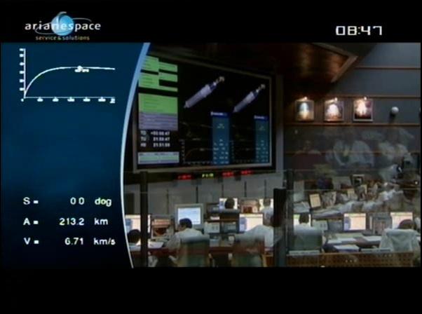 Ariane 5 ECA V197 / Eutelsat W3B + Bsat 3B (28/10/2010) - Page 4 Vlcsna51