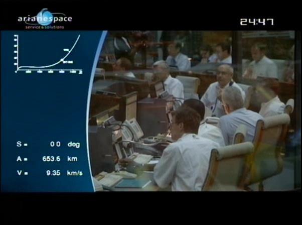 Ariane 5 ECA V197 / Eutelsat W3B + Bsat 3B (28/10/2010) - Page 4 Vlcsna53