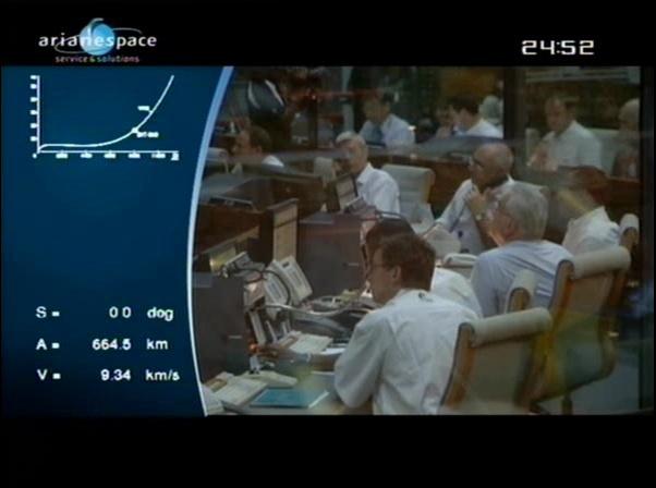 Ariane 5 ECA V197 / Eutelsat W3B + Bsat 3B (28/10/2010) - Page 4 Vlcsna54