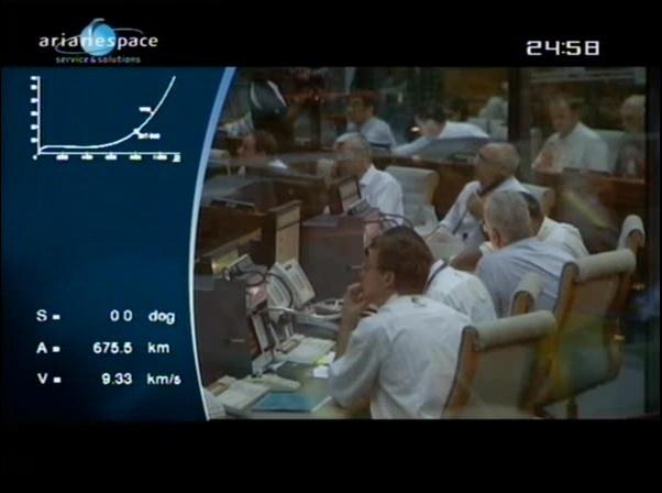 Ariane 5 ECA V197 / Eutelsat W3B + Bsat 3B (28/10/2010) - Page 4 Vlcsna55