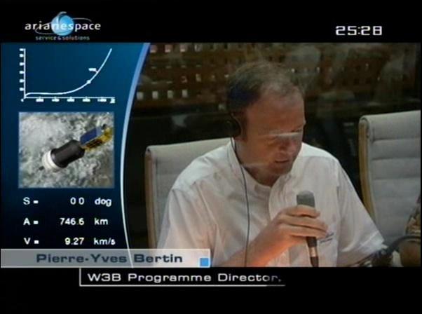 Ariane 5 ECA V197 / Eutelsat W3B + Bsat 3B (28/10/2010) - Page 4 Vlcsna56