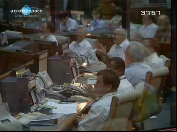 Ariane 5 ECA V197 / Eutelsat W3B + Bsat 3B (28/10/2010) - Page 4 Vlcsna59