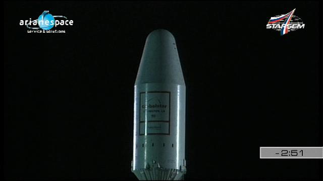 Soyouz 2-1A / Globalstar-2 (lancement le 19/10/2010) - Page 2 Vlcsna62