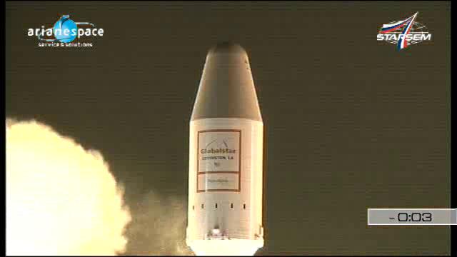 Soyouz 2-1A / Globalstar-2 (lancement le 19/10/2010) - Page 2 Vlcsna71
