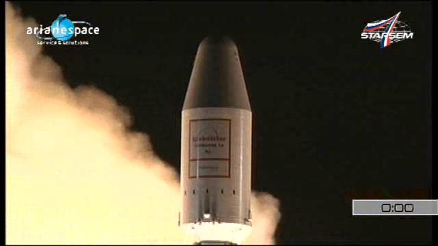 Soyouz 2-1A / Globalstar-2 (lancement le 19/10/2010) - Page 2 Vlcsna72