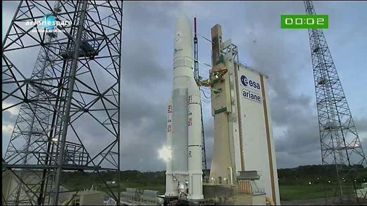 Ariane 5 ECA VA201 (YahSat 1A + New Dawn) - 22.4.2011 - Page 7 Vlcsna75