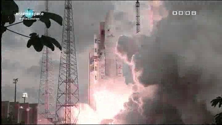 Ariane 5 ECA VA201 (YahSat 1A + New Dawn) - 22.4.2011 - Page 7 Vlcsna78
