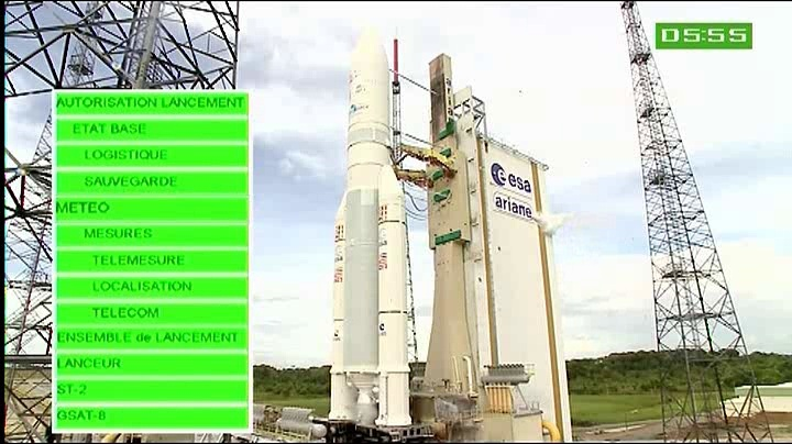 Ariane 5 ECA VA202/ GSAT 8 + ST2 (20.05.2011)   - Page 2 Vlcsna84