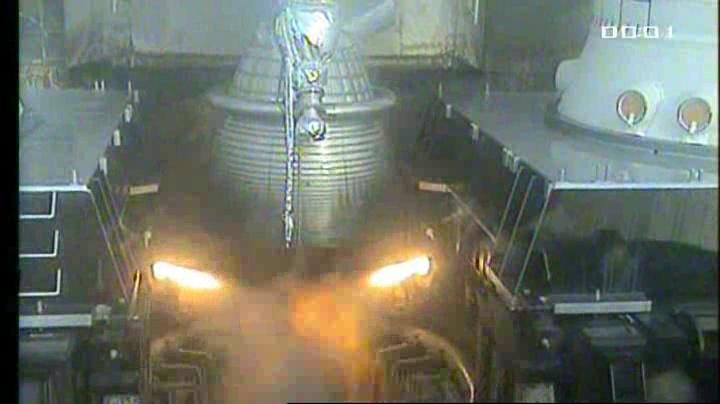 Ariane 5 ECA VA202/ GSAT 8 + ST2 (20.05.2011)   - Page 2 Vlcsna90