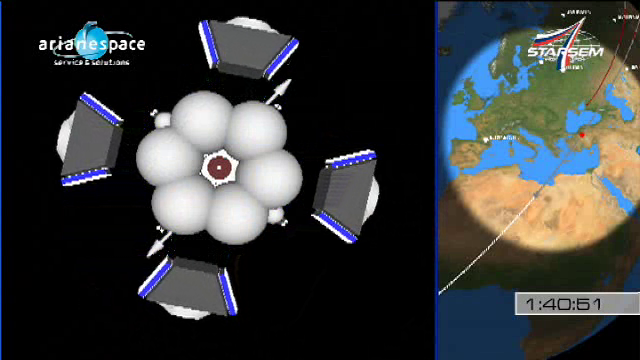 Soyouz 2-1A / Globalstar-2 (lancement le 19/10/2010) - Page 2 Vlcsna90
