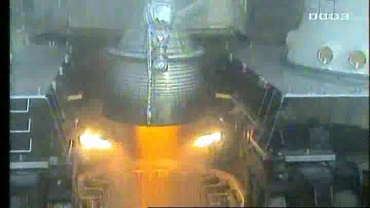 Ariane 5 ECA VA202/ GSAT 8 + ST2 (20.05.2011)   - Page 2 Vlcsna91