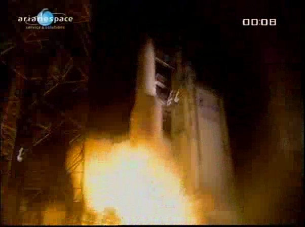 Ariane 5 ECA V197 / Eutelsat W3B + Bsat 3B (28/10/2010) - Page 4 Vlcsna94