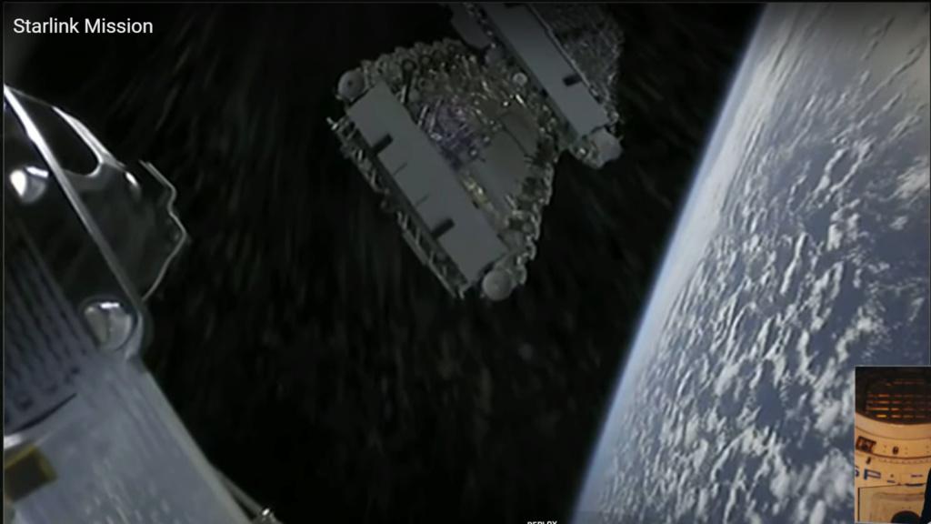Falcon 9 (Starlink v1.0 L5) - KSC - 18.03.2020 - Page 3 2020-027
