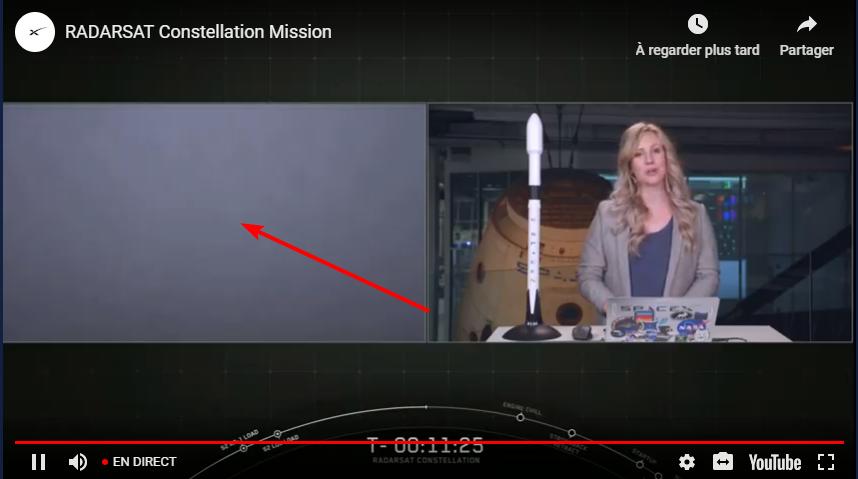 Falcon-9 (Constellation Radarsat) - VAFB - 12.06.2019 - Page 2 Chrome24