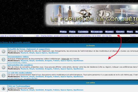 [Annonce FCS] FCS 4.0, votre forum va changer de look - Page 3 Temp2110
