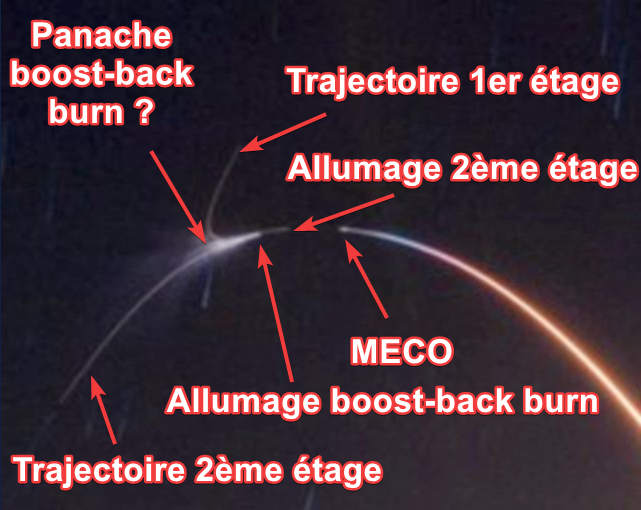 Falcon 9 (CRS-17) - CCAFS - 04.05.2019 - Page 4 Y4ebcw10