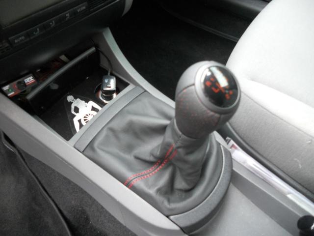 [SEAT IBIZA 6L][73] Ibiza Cupra réplica - ma fifille a moi - Page 2 Dscn0310