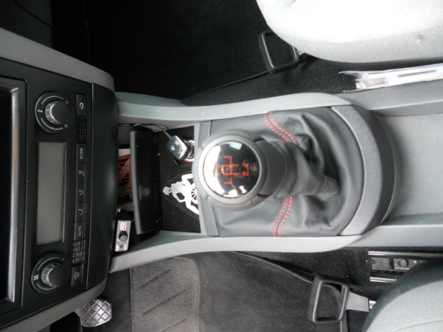 [SEAT IBIZA 6L][73] Ibiza Cupra réplica - ma fifille a moi - Page 2 Dscn0311