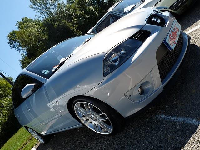 [SEAT IBIZA 6L][73] Ibiza Cupra réplica - ma fifille a moi P1050215