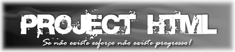 Forum gratis : Aprenda codificação HTML do basico - Project HTML Banner11