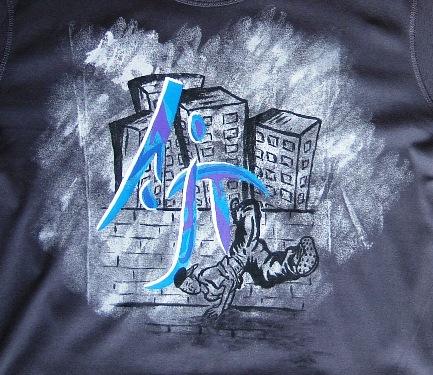 peinture sur tee-shirt Dscf3613