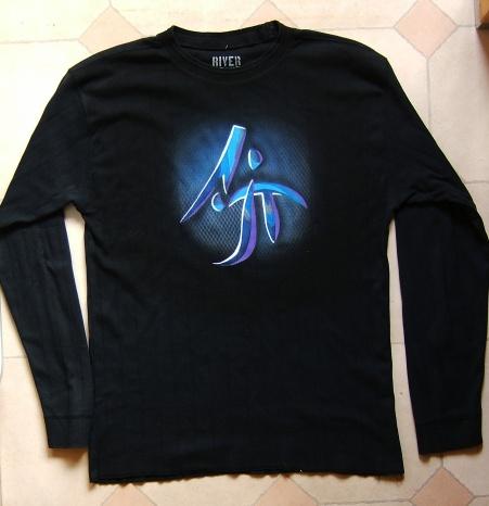 peinture sur tee-shirt Dscf3614