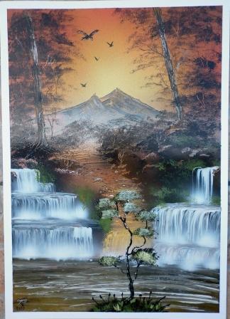 voici les dernier tableaux de coolzen 33!! - Page 2 P1000510