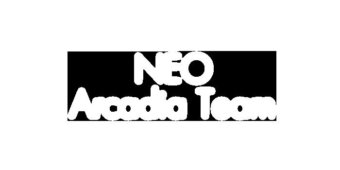 Neo-Arcadia