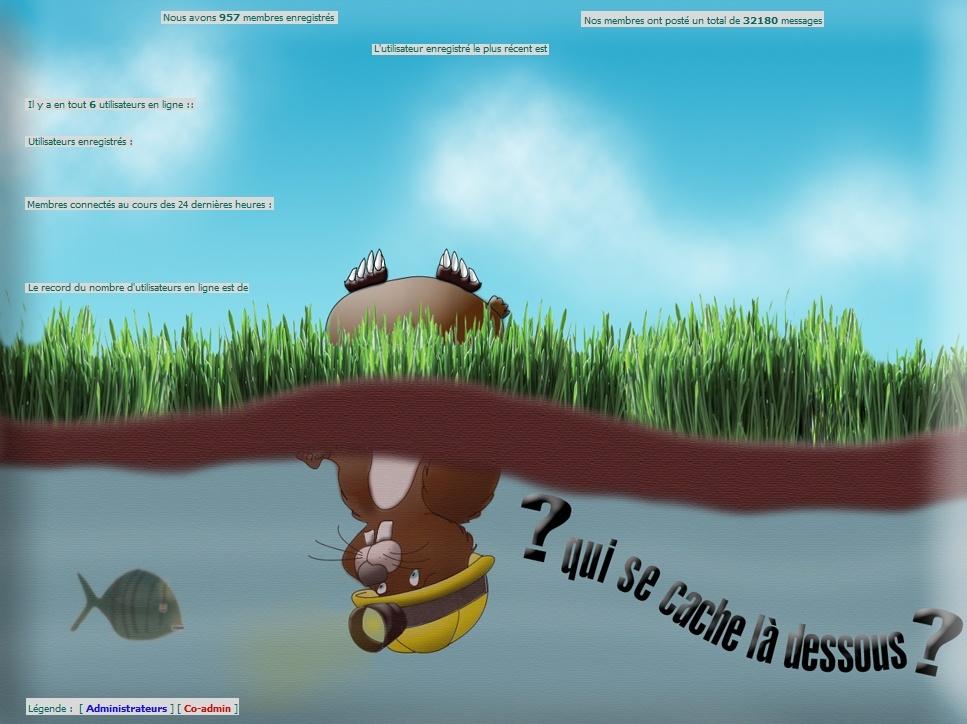 Qeel image de fond; modification texte Qeel_p10