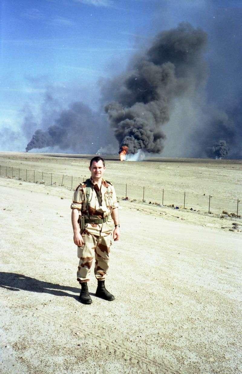 Première guerre du Golfe 10a10