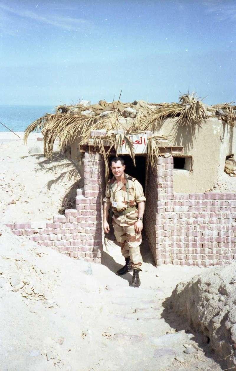 Première guerre du Golfe 16a10