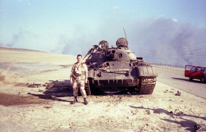 Première guerre du Golfe 20a10