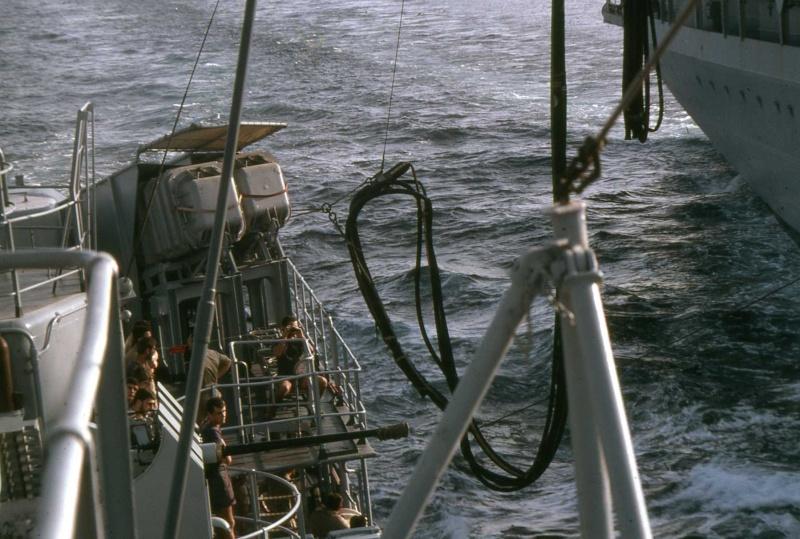 Première guerre du Golfe 211