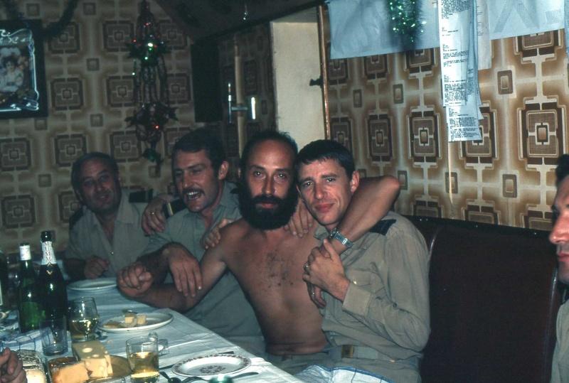 Première guerre du Golfe 3611
