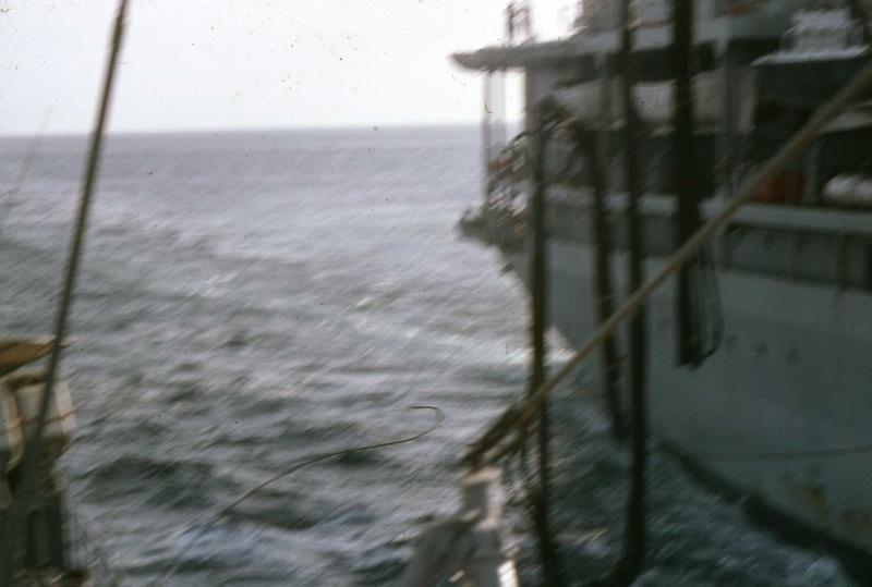 Première guerre du Golfe 411