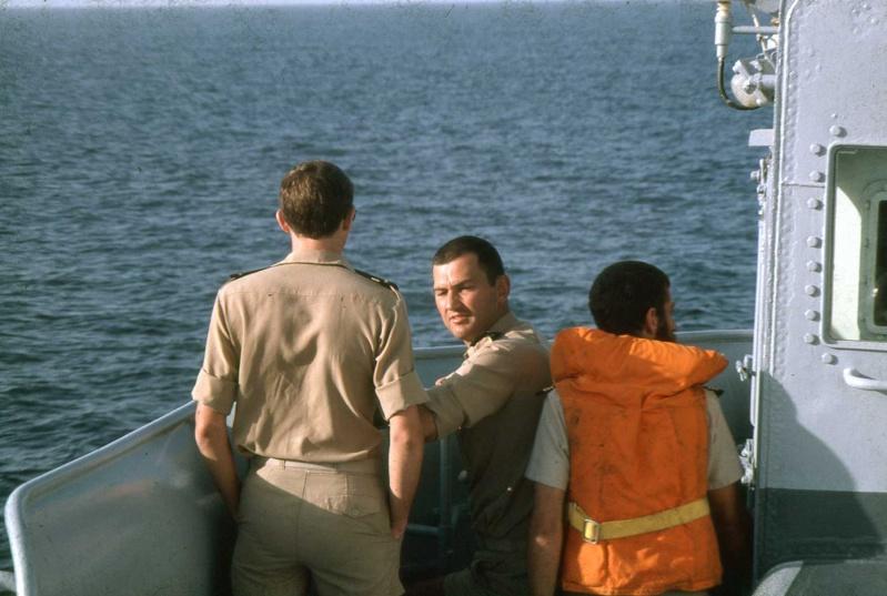 Première guerre du Golfe 511