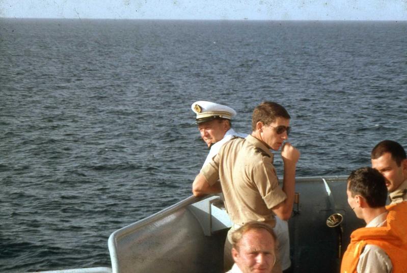 Première guerre du Golfe 611
